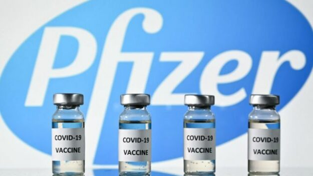 Consulta aquí cuándo te toca vacunarte 1