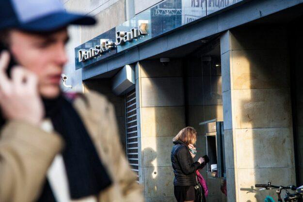 Que locura, en Europa ya ofrecen hipotecas fijas a un interés del 0% 1