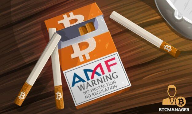 El bitcoin, el tabaco y el estanquero de los 7 billones de euros 1
