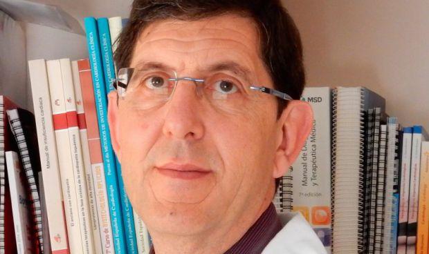 El consejero de salud de murcia y otros altos cargos se vacunan saltándose el protocolo 1