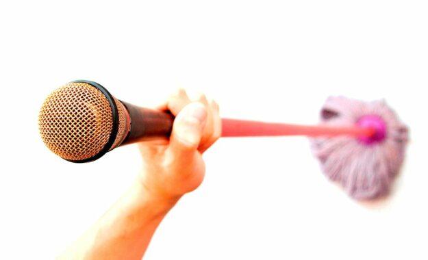 El Euribor baja con fuerza tras el susto de ayer y el micrófono 1