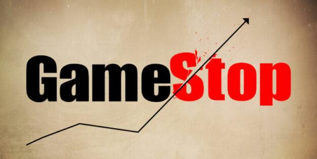 Lecciones aprendidas de la locura de GameStop 1