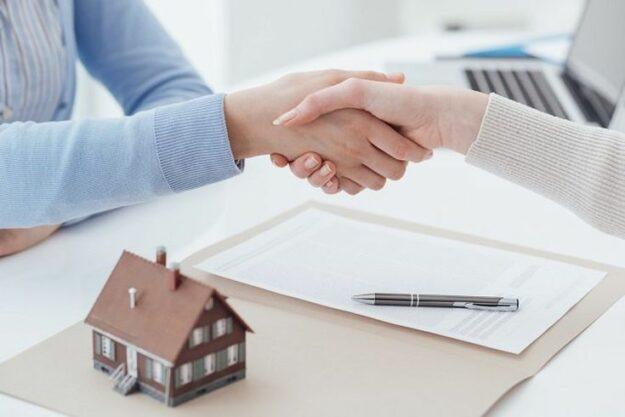 ¿Sabes qué te cubre el seguro de vida de la hipoteca? 1