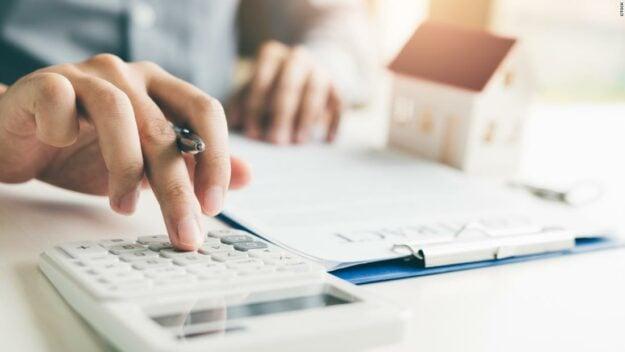 Cuatro claves para abaratar la hipoteca 1