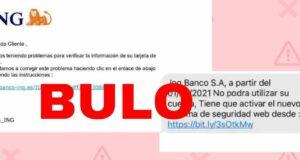 💶 El blog del Euribor 16