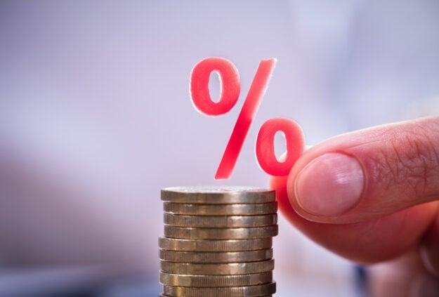 ¿Un 1% por tus ahorros? Todavía es posible en estos dos bancos 1