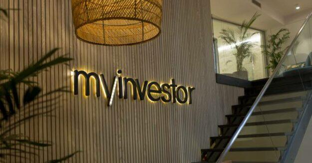 Todavía hay bancos que pagan por tu dinero: Myinvestor 1