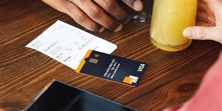¿Es de fiar Orange Bank y su cuenta con un 1% de interés? 1