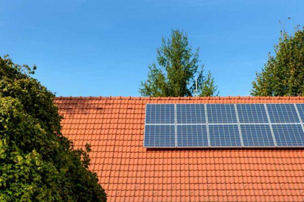 Ikea planta cara a las eléctricas y comercializará paneles solares a un precio irresistible 1