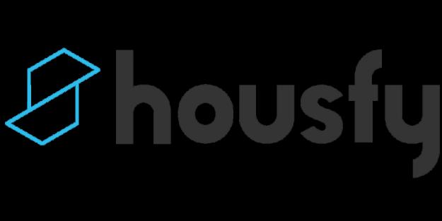 ¿Merece la pena una hipoteca con Housfy? 1