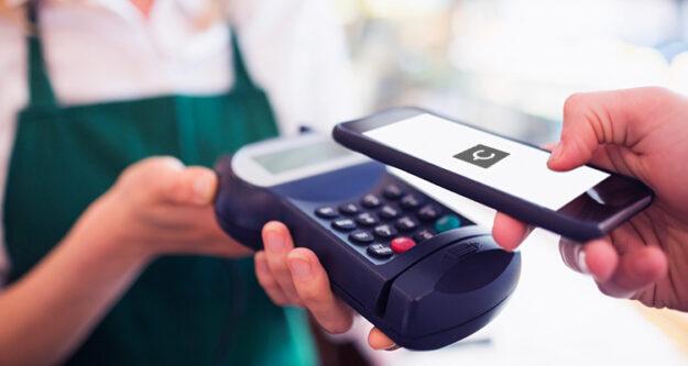 Ojo, no podrás pagar más de 30€ con tu tarjeta sin móvil 1