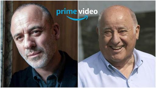 Ya tenemos actor para encarnar a Amancio Ortega en su serie de Amazon 1
