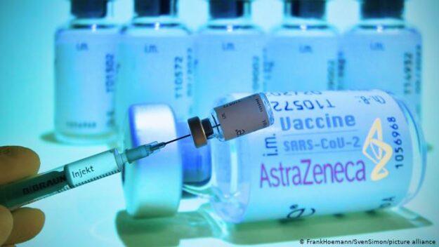 AstraZeneca dispara sus beneficios hasta los 3.585 millones de euros 1