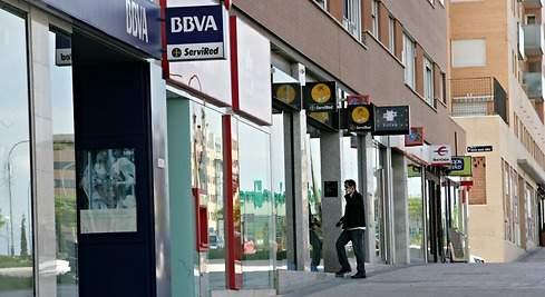 3 buenos bancos que todavía no cobran comisiones por sus cuentas corrientes 1