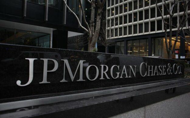 Los bancos americanos empiezan a rechazar el dinero de sus clientes 1