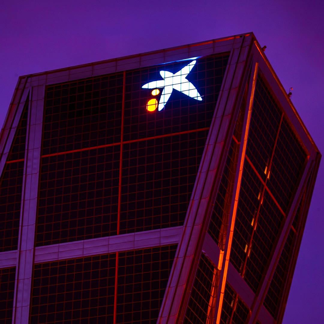 Ojo si eres cliente de Bankia, te cambiarán el IBAN de sus cuentas 1