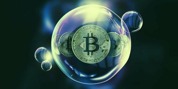 El BBVA empieza a vender Bitcoins mientras desaconseja su compra 1