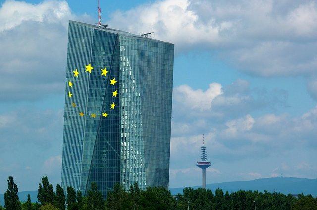 ¿Hacia dónde se encamina el Euribor en mayo? 1