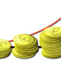 Inflación 2