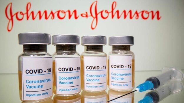 La UE aprueba la vacuna de Janssen contra el coronavirus, la primera de una sola dosis 1