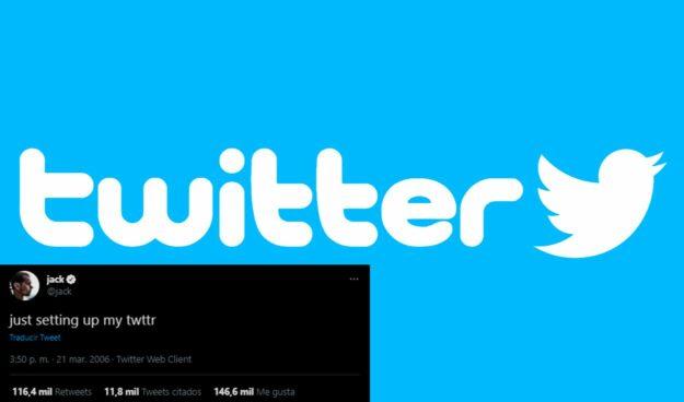 ¿Es una locura pagar 2.500.000$ por un tuit? 1