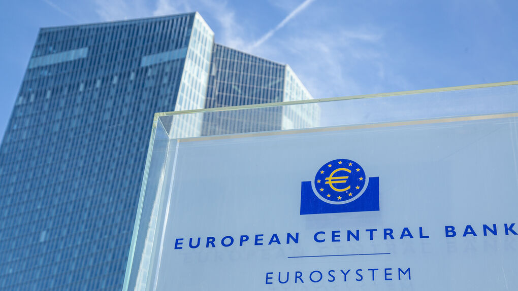 EuroSTR 1