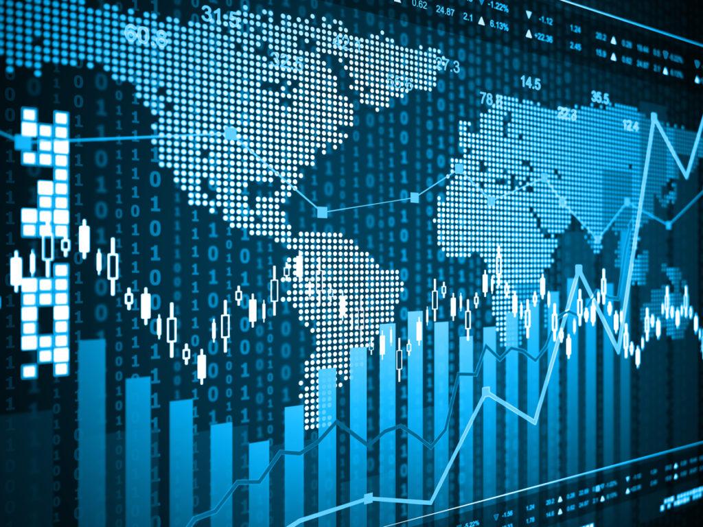 Fondos indexados 1