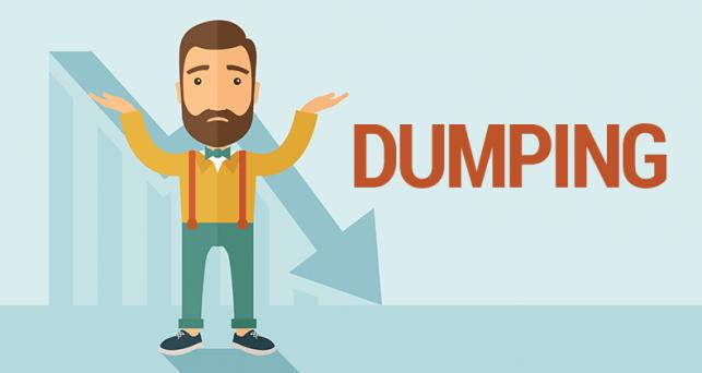 Dumping 1