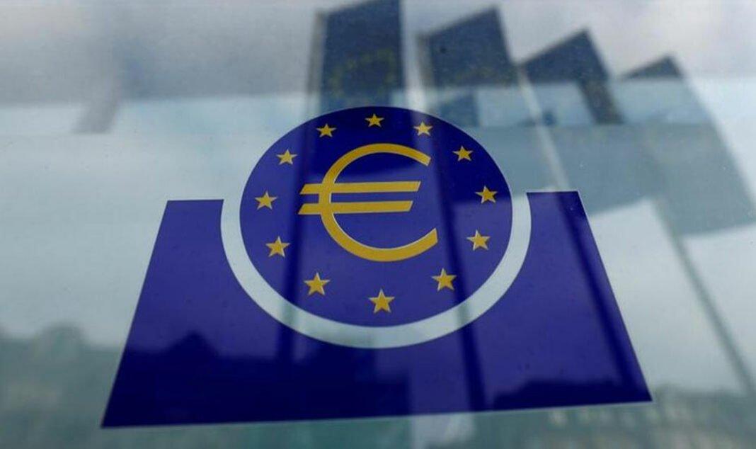 El Euribor volverá a subir en abril pero las hipotecas seguirán bajando 1