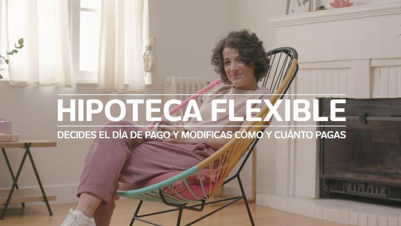 Hipoteca flexible 1