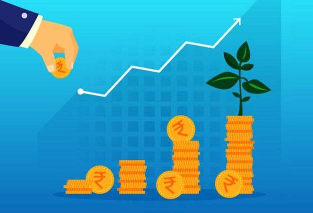 Los fondos inversos y como se invierten en la bolsa a la baja 1