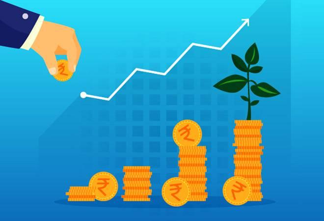 Fondos de inversión 1