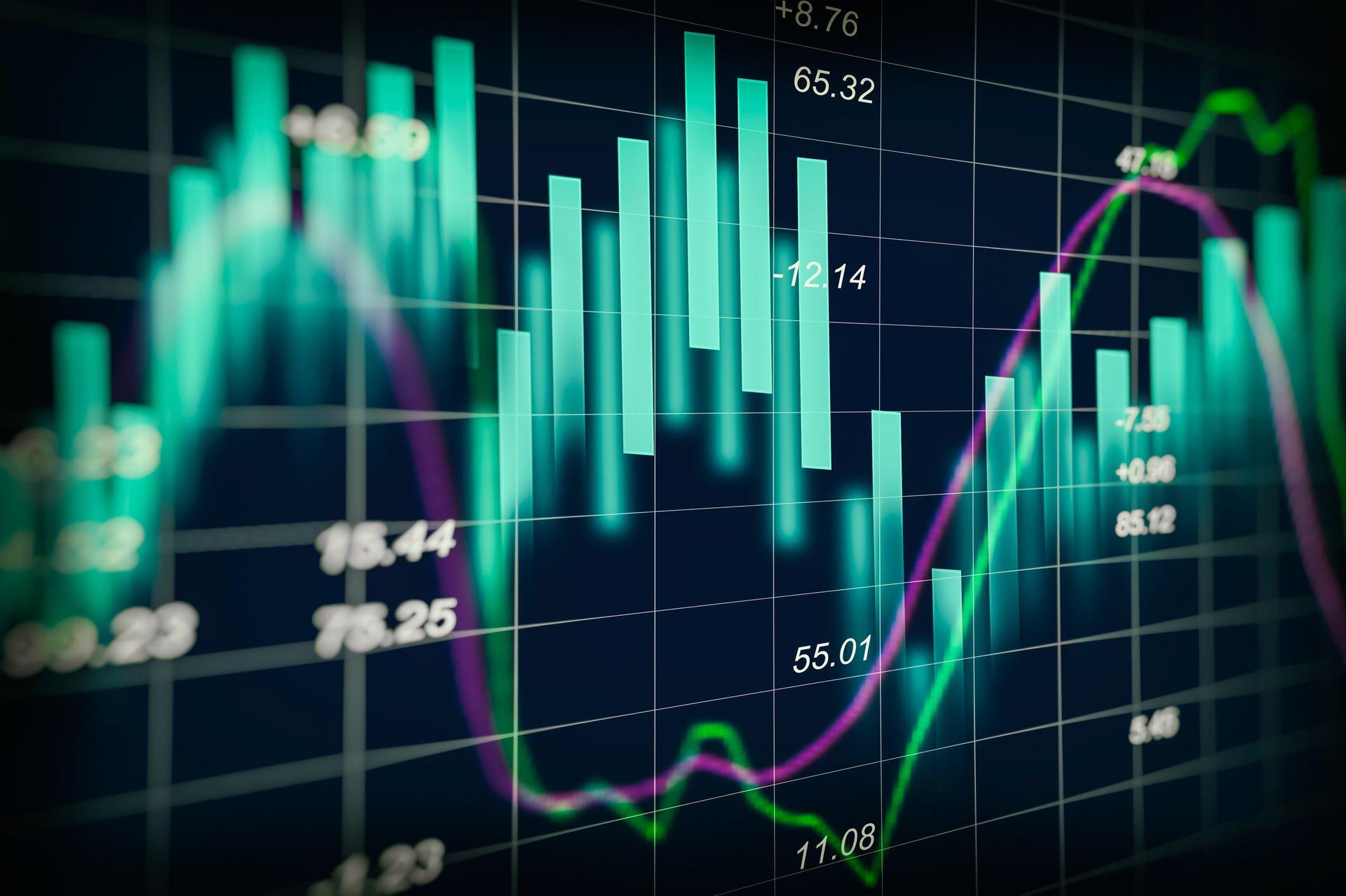 ¿Qué son los fondos indexados? Sus beneficios y desventajas 1