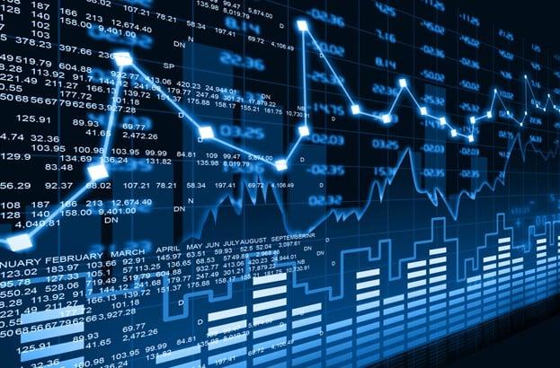 Hedge fund 1