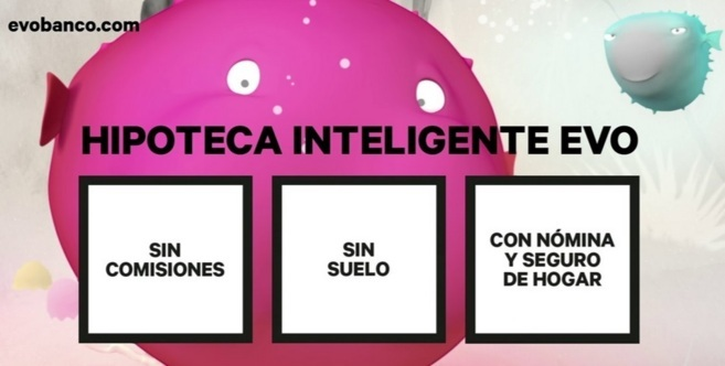 Hipoteca inteligente