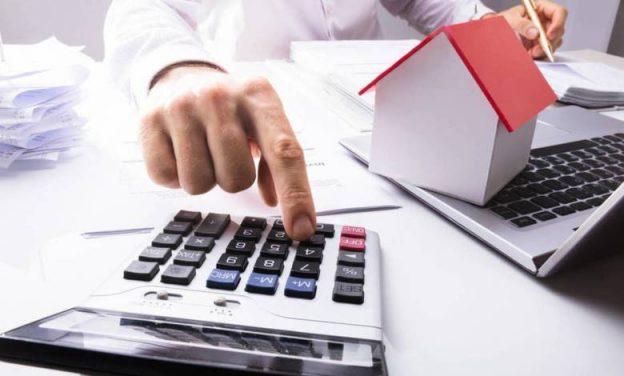 ¿Conviene amortizar tu hipoteca con el Euribor cerca de mínimos? 1
