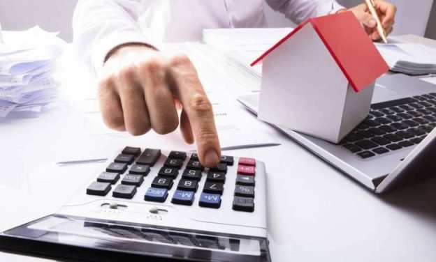 hipoteca variable o fija