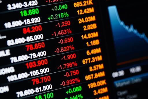 mercado bonos