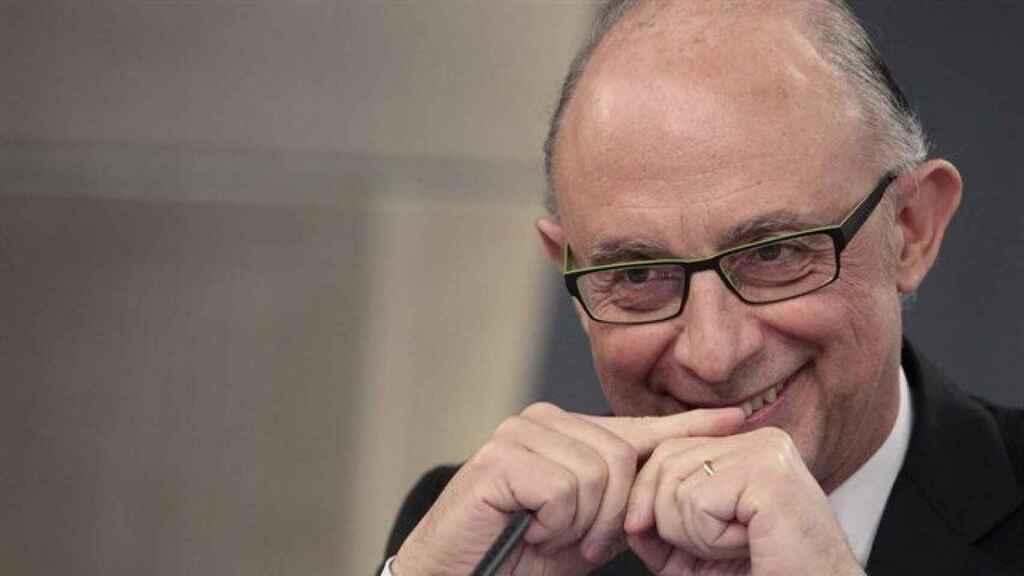 El Euribor sube y la declaración de la renta 1
