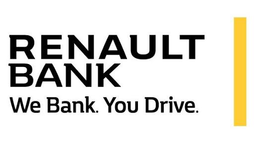 Se acabó lo que se daba con Renault Bank, baja el interés de su depósito (aunque sigue siendo una de las mejores opciones) 1