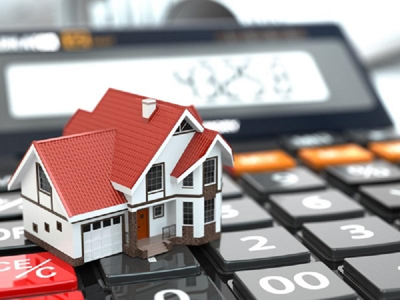 ¿Qué vivienda puedes comprarte? Guía rápida para saberlo 1