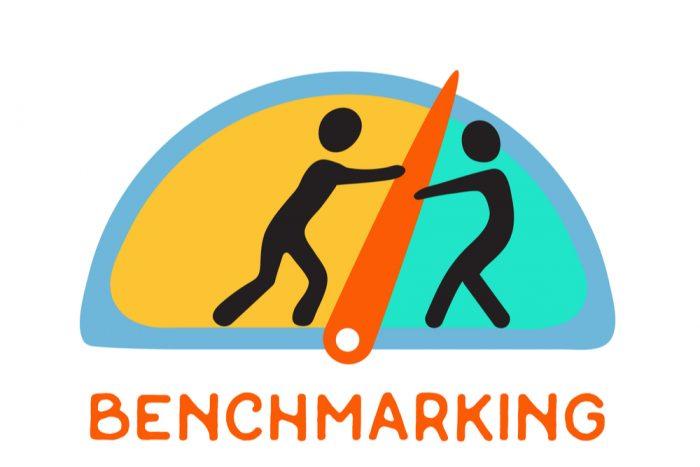 Benchmarking 1
