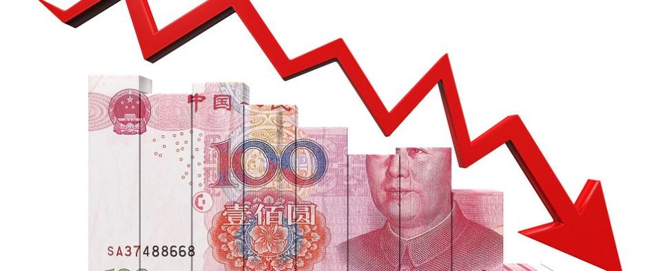 Intervención en el mercado de divisas 1