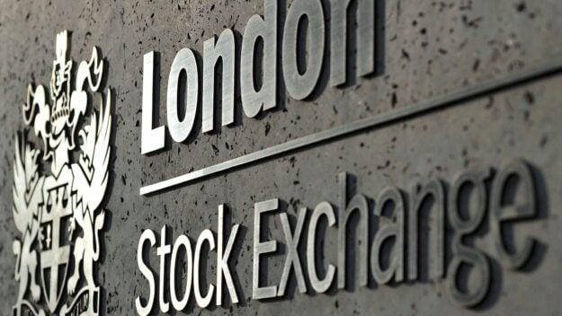 Financial Times Stock Exchange (FTSE)