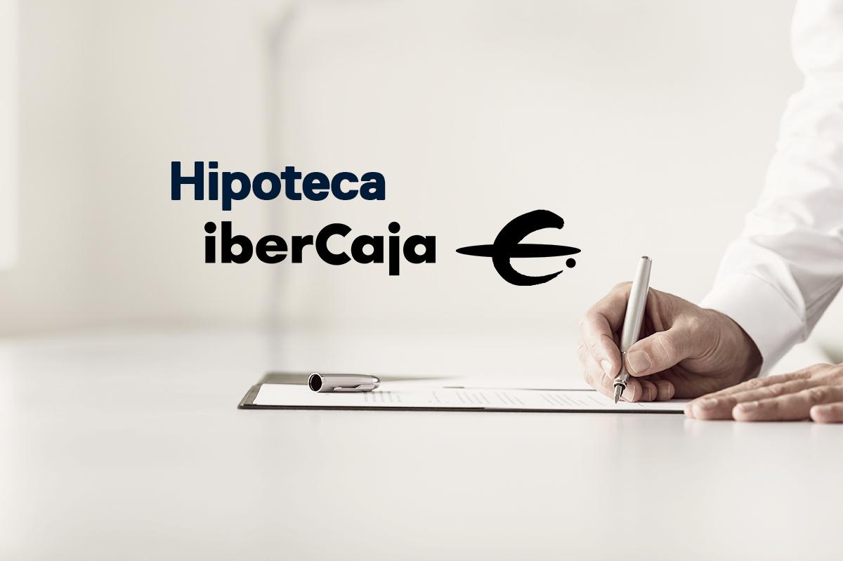 Ibercaja presenta las que probablemente sean las mejores hipotecas del mercado 1