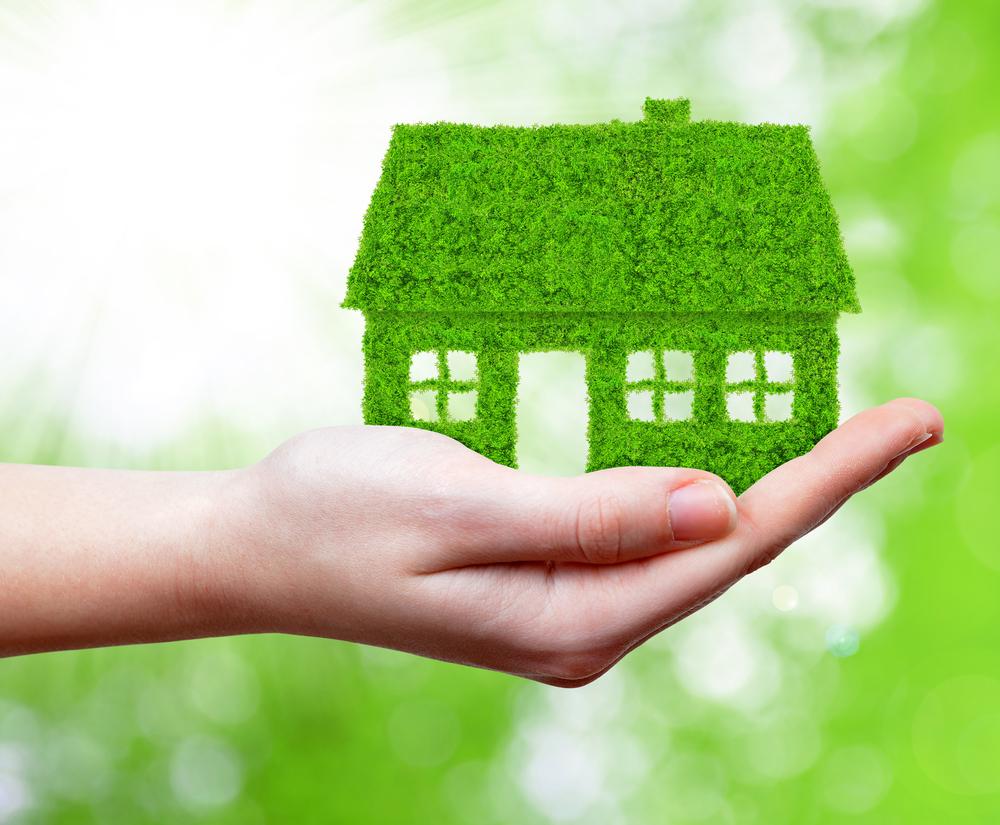 ¿Qué son las hipotecas y créditos ecológicos? 1
