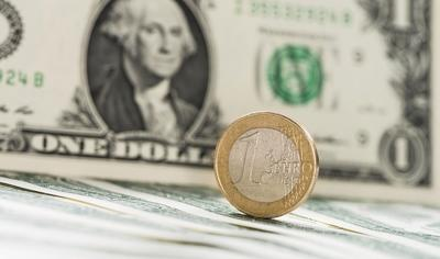 Pares de divisas