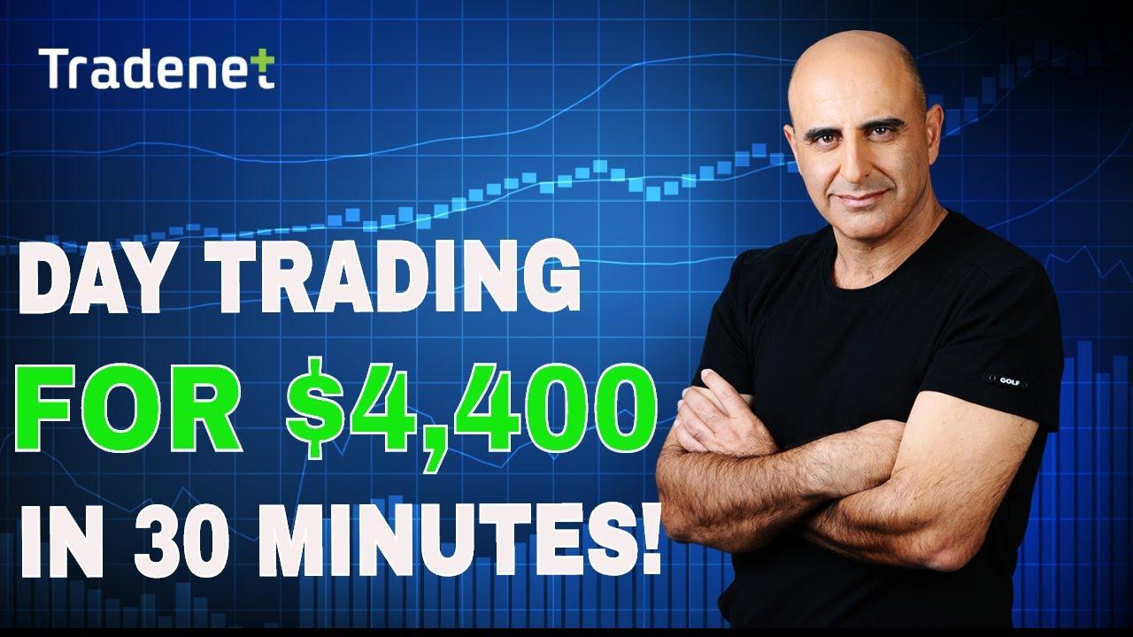 Como hacerte rico vendiendo cursos de como hacerte rico vendiendo cursos 1