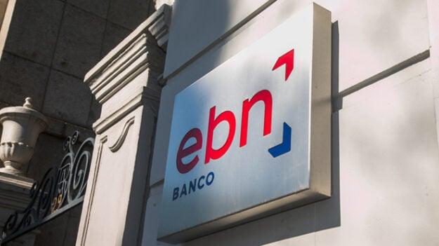 EBN Banco ofrece un depósito al 1% (aunque con una condición) 1
