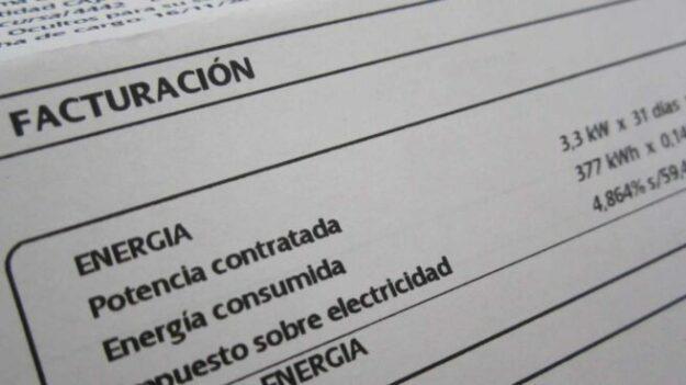 El precio de la luz alcanzará hoy su nivel más alto desde Filomena, con más de 90 euros por megavatio hora 1